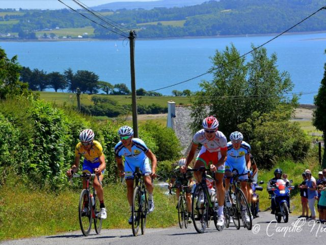 La Sportbreizh #3/ Photos de Camille Nicol